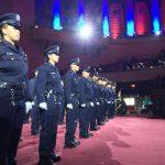 市議會修改城市憲章…屋崙警察委員會 可修改警局政策
