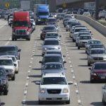 新車防撞配備發威 公路交通死亡率連2年降低
