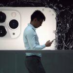 2020新iPhone 傳支援臉部辨識