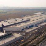 特斯拉上海工廠已試生產整車 幾個月後全產能
