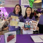 一成亞裔患B型肝炎 醫生:不會因共享食物和親吻傳染