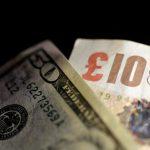 英鎊走貶 英國脫歐不確定性再度浮現 美元普遍走高