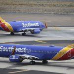 大仁說財經 | 「飛行恥辱」可能吃掉超過四分之一航空公司獲利