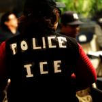 移民局遞解無證被告致逃脫法律制裁 麻州最高法院喊卡