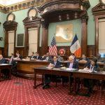 市議會公聽提案 汽車距單車至少要3呎