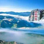 可可假期獲山東旅遊局支持 推出精彩山東遊