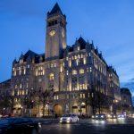 川普集團向總統特勤收房租 每晚最高650元