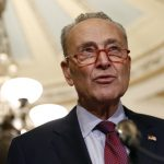 民主黨議員提法案 退稅獎勵「油車換電車」