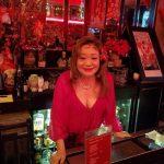 甜心媽媽來自台灣 金山酒吧靈魂人物