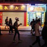 香港遊客劇減5成 議員:300餐廳結業 恐爆倒閉潮