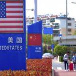 美中初步協議 紐時:美國經濟損失難以彌補