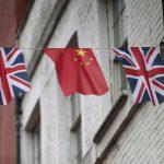 美媒:北京間諜滲大學 英情報部門示警
