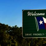 限速85不夠快?德州人愛飆車  超速罰單爆增