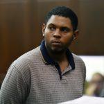 紐約遊民血案兇嫌遭起訴 身背謀殺等七項罪名