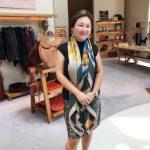 金牌Broker Judy Chin中文教導房地產考照親和力爆棚 傳授法規經驗 考照不走彎路