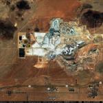 鋰電池當道 南加小鎮廢棄礦山獲新生