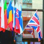英國脫歐變拖歐 歐盟有條件同意延至明年1/31