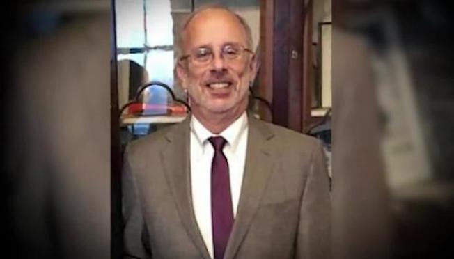 白宮代理國安顧問古柏曼拒絕前往國會作證,使兩黨衝突更加尖銳。(網路圖片)