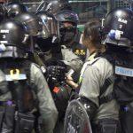 「拒出示身分證」攝記被扣7小時 3記者組織強烈譴責