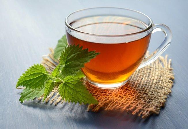 茶飲是否有減肥的效果,取決於它能否幫你減少熱量攝入或者增加熱量的消耗。圖/摘自Pexels