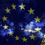 歐盟正式同意  英國脫歐期限延至明年1月底