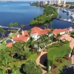 20萬能買房、無州所得稅…美國最佳退休地是「這裡」