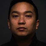 西敏市槍擊命案 亞裔男被控謀殺