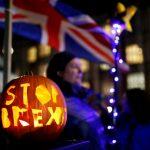英國人樂見提早大選:能再次對脫歐表態