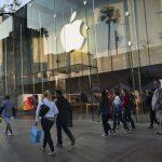 蘋果傳動員供應商 準備明年推出首款5G iPhone