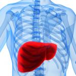 每天慢走一萬步能消除脂肪肝嗎?聽聽醫生怎麼說
