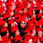 2019年國家教育成績單 麻州名列前茅