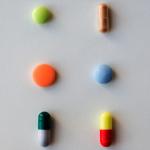 抗生素也能當消炎藥?專家提醒抗生素只能用在此情況