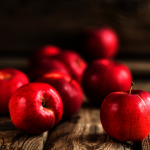 天然食物就能抗癌!美權威中心推薦19種最佳食物