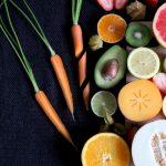 過度追求健康飲食可能是病!小心患「健康食品癡迷症」