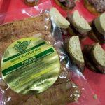 紐約市議會通過「禁售鵝肝」 名廚批:限制用餐自由