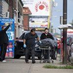 4死5傷!堪州酒吧遭掃射 2嫌在逃 警方初步認非種族仇恨