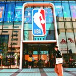 NBA風波延燒 華爾街日報:中國「道歉儀式」被破壞