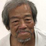 遇害華裔遊民下周出殯 民代悼念