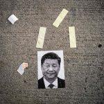 香港「反中」情緒悶燒 國歌法仍要硬闖