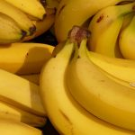 每天吃根香蕉 5大健康好處