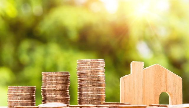 [優投房UTOFUN]美國貸款利率3年新低 是考慮重新貸款了嗎