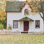 銀行月扣房地產保費 是變相超收?