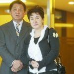楊麗花亡夫爆私生子 最高法院認證有「親子關係」
