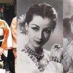 永遠的奶奶 日本殿堂級女星八千草薰 胰臟癌辭世