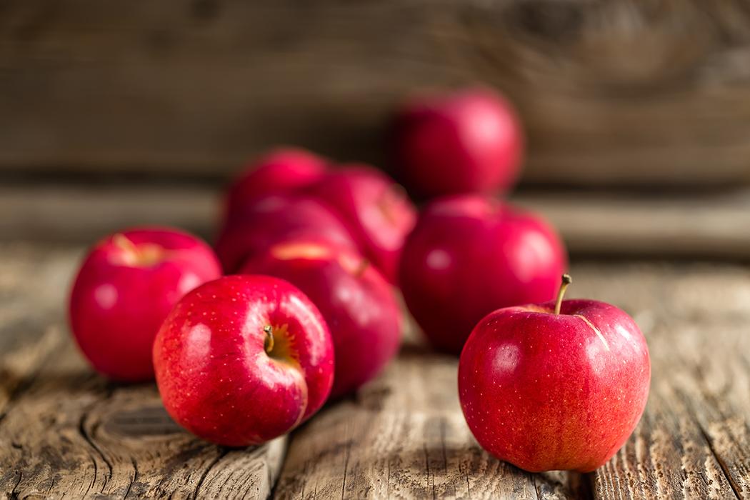 什麼時候吃最好?每個人都適合吃?吃蘋果該知道的小常識