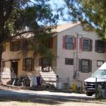 聖地牙哥縣小城求售 約300萬元可買下