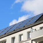 加州新屋需配太陽能板計畫生變
