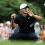 小廖在運動 | PGA球王之爭 凱普卡昂首 麥羅伊拚戰
