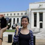 封面故事 | 投資移民延時 中國年輕父母提前卡位