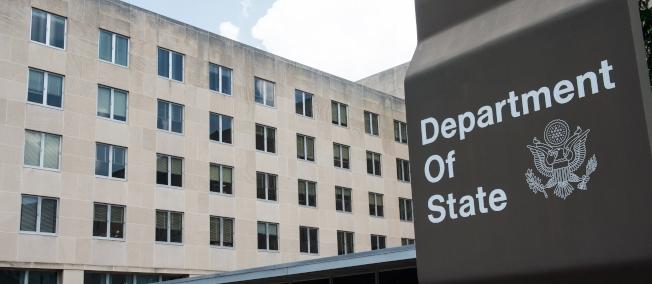 國務院每年只有1萬個投資移民簽證名額,使得投資移民案件積壓嚴重。(Getty Images)